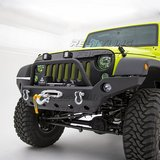 2017 jeep wrangler parts in Salina, Kansas