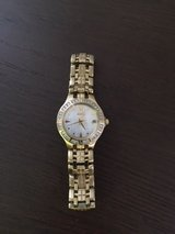 Citizen Eco-Drive Ladies' Diamond Bezel Watch in Stuttgart, GE