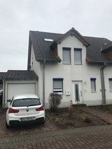 Ramstein, duplex, in Ramstein, Germany