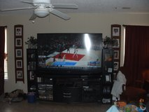 72 inch mitsubishi tv in Summerville, South Carolina