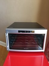 Emerson Wine Cooler. Just lowered $ from $50 to $40! in Batavia, Illinois
