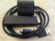 Basic Amazon Fire Stick in Fort Knox, Kentucky
