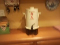 30 cup coffee urn in Sugar Grove, Illinois