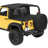 jeep wrangler bumpers,winch and more in Manhattan, Kansas