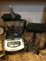 Ninja blender system in Fort Leonard Wood, Missouri