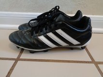 Adidas Soccer Cleats - Men's 7 in Kingwood, Texas