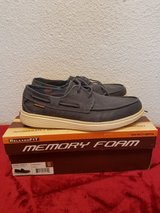 Skechers relaxed fit size 11 in Alamogordo, New Mexico