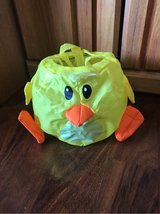 Chick Easter Basket in Alamogordo, New Mexico