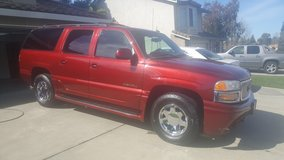 Cars, truck's, suv's, in Vacaville, California