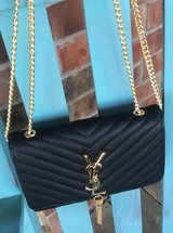 Gorgeous Chain purse in Spring, Texas