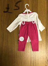Baby girls clothes, prices on photos in Lakenheath, UK