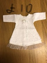 Baby girls clothes, prices, on photos in Lakenheath, UK