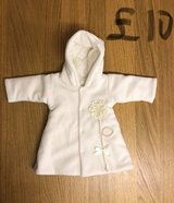 Baby girls clothes, prices on photos,. in Lakenheath, UK