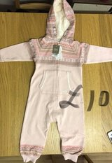 Baby, girls clothes, prices on photos,. in Lakenheath, UK