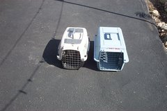 YOUR CHOICE PET CARRIERS in Bartlett, Illinois