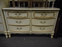Vintage French Dresser in Batavia, Illinois