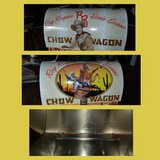 Repo Roy Rogers Lunch Box in Orland Park, Illinois