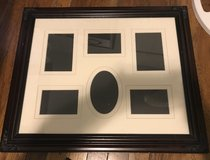 Picture frame in Algonquin, Illinois