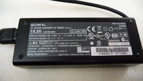 SONY, HP, DELL --- Laptop Power Supplies in Okinawa, Japan