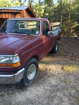 1992 f150 straight 6 in Lake Charles, Louisiana