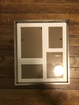Picture frame. in Algonquin, Illinois