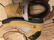 Size46,Timberland shoes in Ramstein, Germany