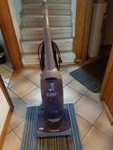 LG Slimas vacuum cleaner 1400w in Spangdahlem, Germany