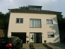 Modern Free Standing Home w/Gardener available in May in Ramstein, Germany