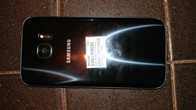 Samsung galaxy s7 32gb in Cadiz, Kentucky