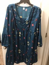 Old Navy dress, Sz Lg in Byron, Georgia