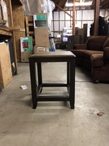 End Table in Hopkinsville, Kentucky