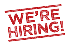 Investment Realty, Inc. Is Now Hiring in Fort Leonard Wood, Missouri