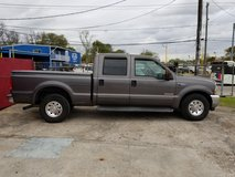 2003 Ford F250 in Bellaire, Texas