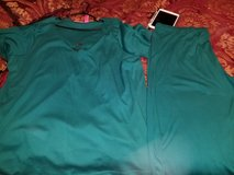 Plus size pant set in Alamogordo, New Mexico