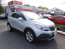 '15 BUICK ENCORE AWD in Spangdahlem, Germany