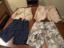 BoYs ClOtHeS lOt 1 in Conroe, Texas
