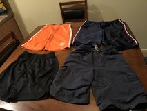 BoYs ClOtHeS lOt 2 in Conroe, Texas