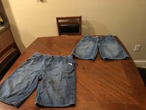 BoYs ClOtHeS lOt 3 in Conroe, Texas