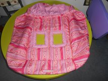 Comfort & Harmony Shopping Cart/High Chair Cover in Lancaster, Pennsylvania