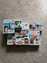 Steven Universe McFarlane Bundle - NEW in Camp Lejeune, North Carolina