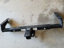 Reese Trailer Hitch- Reduced in Byron, Georgia