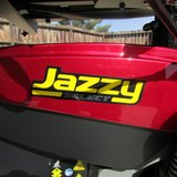 "Power Chair ""Jazzy Select"" in Yucca Valley, California"