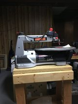 Scroll Saw in Toms River, New Jersey