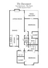 Searching for a roommate in Travis AFB, California