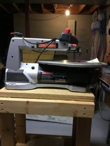 Makita Miter  Saw in Toms River, New Jersey