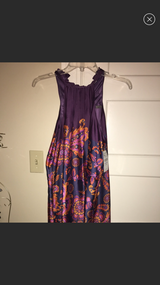 Zara dress nwt in Fort Riley, Kansas