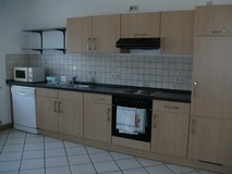 Nice Appartement in the city from Speicher for rent in Spangdahlem, Germany