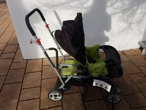 stroller sit and stand in Stuttgart, GE