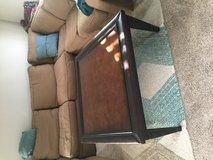 Coffee table in Tinley Park, Illinois