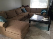 Sectional in Tinley Park, Illinois